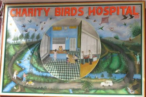 jain-bird-hospital-delhi