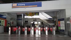 AG8-Ampang