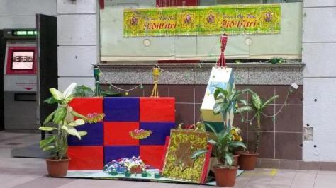 PH8-Sri Petaling-hari-raya