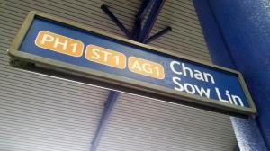 ST1-PH1-AG1-Chan Sow Lin